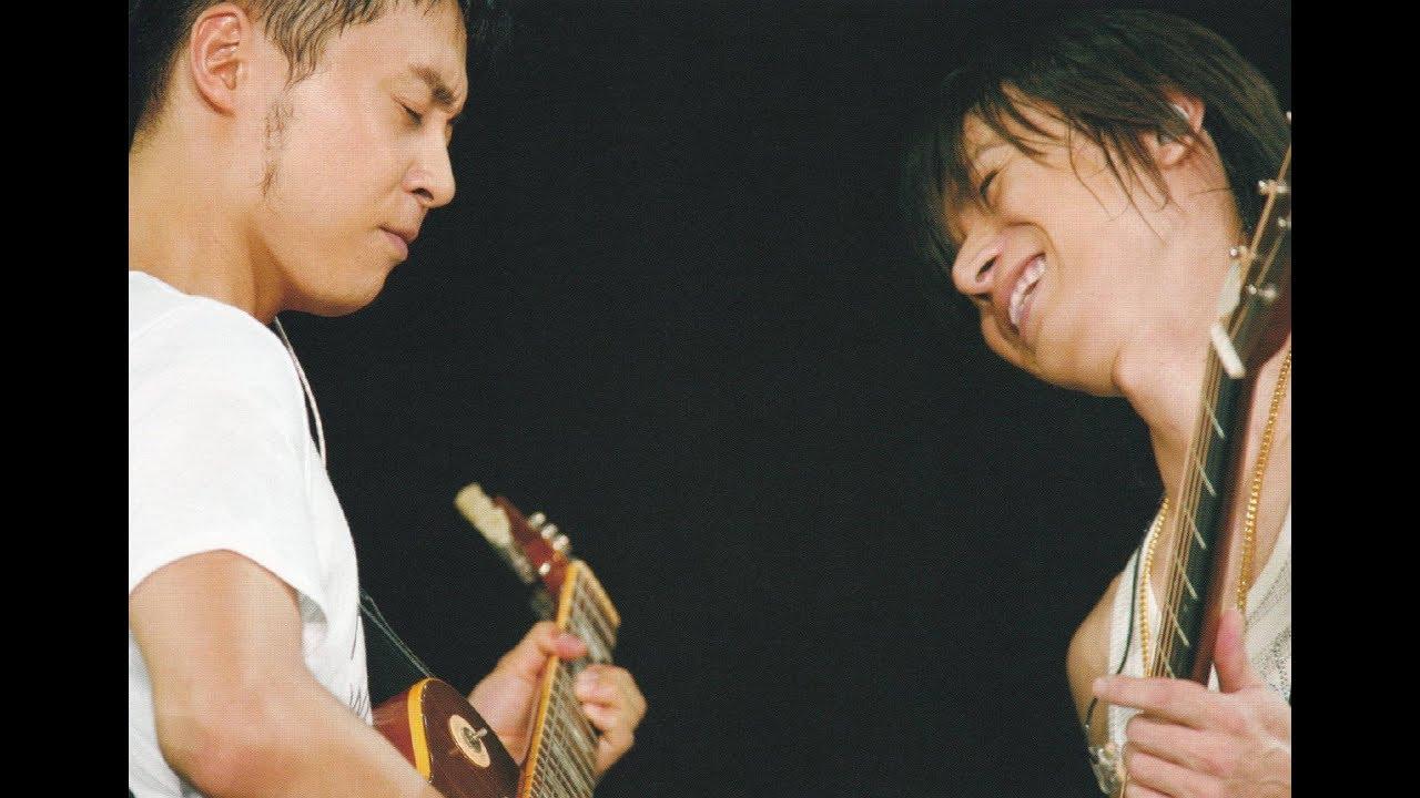 【KinKi Kids】【fanmade】【堂本光一堂本刚】secret love of Kinki kids