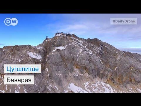 интим знакомства Высокая Гора