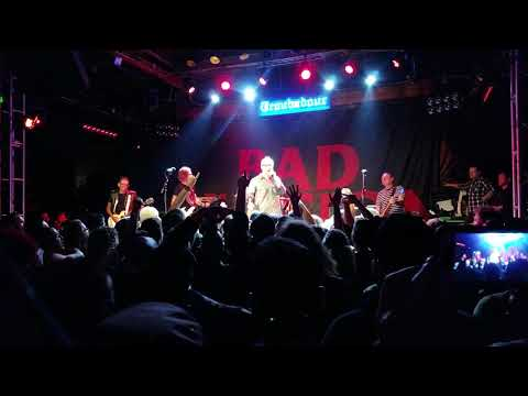 bad-religion---no-control-at-the-troubadour-05/02/18