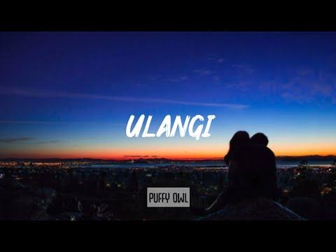 Aaliyah Massaid - Ulangi (Unofficial Lirik / Lyrics ♫)