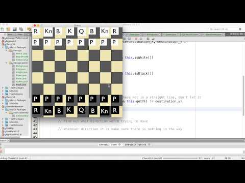 intermediate-java---program-your-own-chess-tutorial
