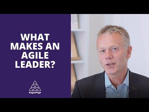 what-makes-an-agile-leader?-|-simon-hayward