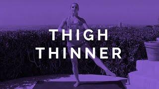 Thigh Thinner | Rebecca Louise
