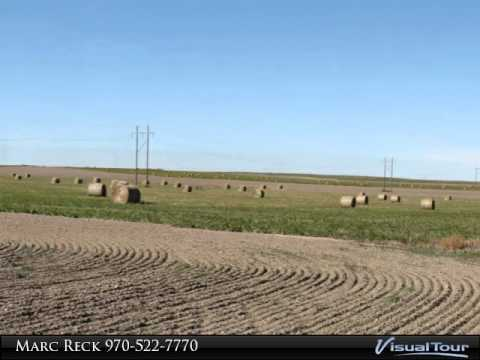 Dry Ranch Company, LLC 2,218 Acres in Nebraska