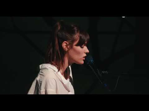 Charlotte Cardin - Main Girl Live at National Sawdust