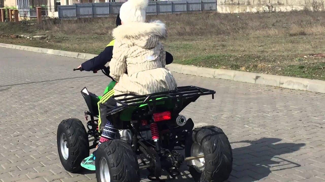 Nel ft. L'one садись, прокачу (премьера клипа, 2016) youtube.