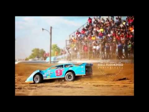 Still Harmonies | Racing Photography Gallery | Muskingum County Speedway 2014
