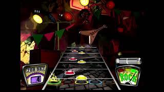 Guitar Hero Retro: Young Blood (Chart Preview) (Venue Showcase)
