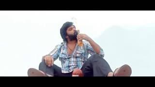 AAA Teaser   Madura Michael Character   STR, Shriya Saran, Yuvan Shankar Raja, Adhik ravichandran 1