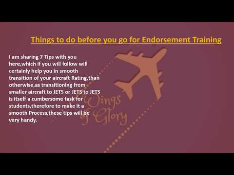 A320 TYPE RATING-USEFUL TIPS-HOW TO STUDY-PREPARATION