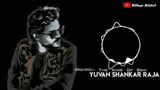 Yuvan Shankar Raja Bgm   Yuvan Beat Bgm   U1 love bgm Whatsapp status