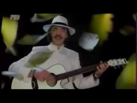 Боярский Михаил - Листья жгут