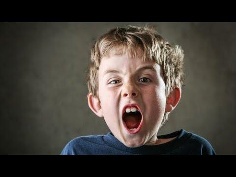 Mi hijo NO me RESPETA 🤬 ¿Qué puedo hacer?