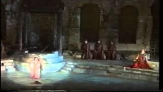 Alkis Baltas - Salome (1997)