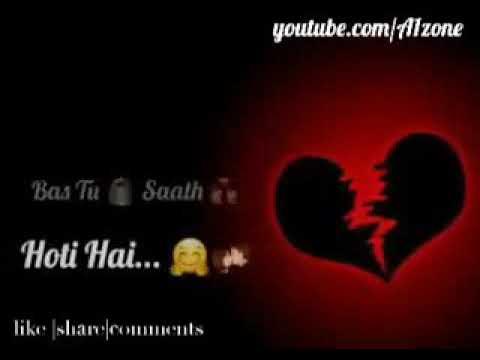 Jab Aankhe  Band Hoti Hai Song 😃😳😄