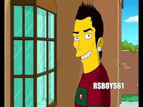RsBoys61