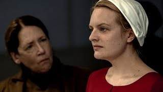 'The Handmaid's Tale' Season 2: Everything the Cast Wants You to Know