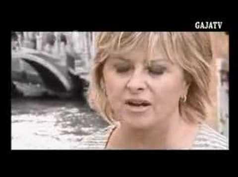 Titti Bianchi -- Il gondoliere.