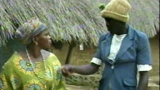 ENFANT GATE DIKOBI - Film de Moussa Koffoe