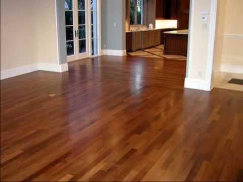Innova pisos de madera oferta especial pisos de madera for Pisos de bar madera