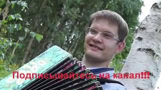 АЛЕКСЕЙ ЛЕОНЕНКОВ. Лучшее (нарезка)