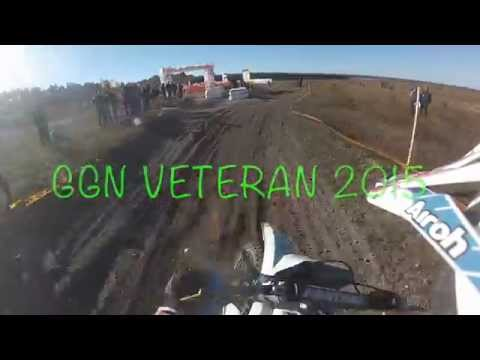GGN veteran 2015 streaming vf
