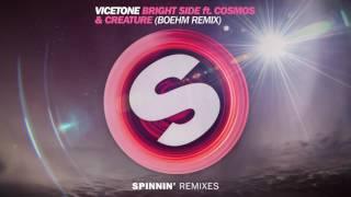 Bright Side - Boehm Remix Edit