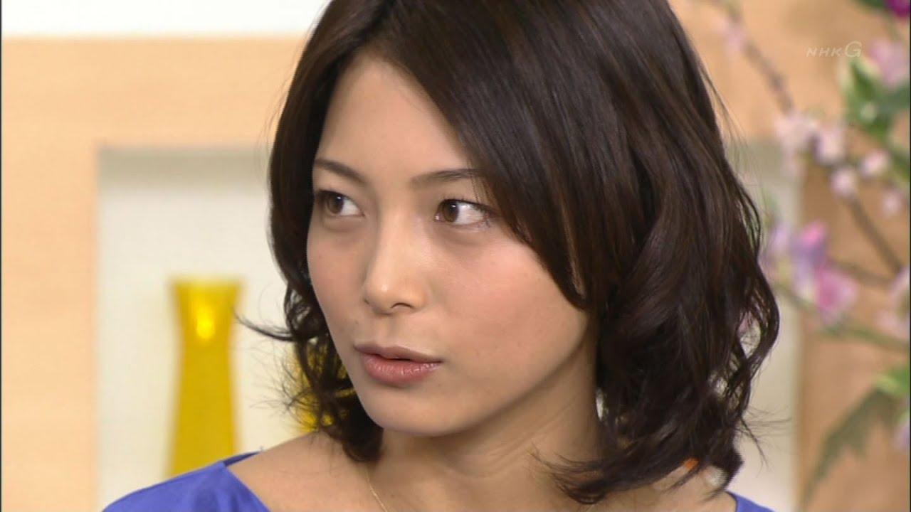 相武紗季 【衝撃】相武紗季が矯正手手術!? - YouTube