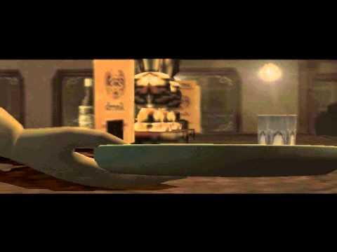 [PS2] Resident Evil: Outbreak [Kevin Ryman] [Outbreak] Прохождение / Walkthrough part 1
