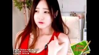 park garin 박가린 korean girls dance bj 佳琳 janjju 1