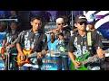 DIBALSEM - SUSY ARZETTY - LIVE KERTANEGARA 17 JUNI 2018
