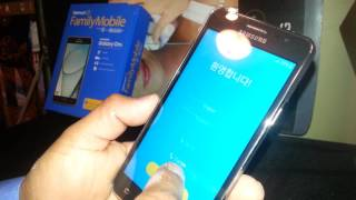 samsung on 5 flashing with odin tool - Dipak samal