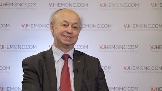 How to manage relapsed/refractory MCL – new agents and unmet needs