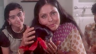 Bachchon Tum Ho Khel Khilone 2 - Superhit Children Hindi Song - Rakhee Gulzar - Tapasya