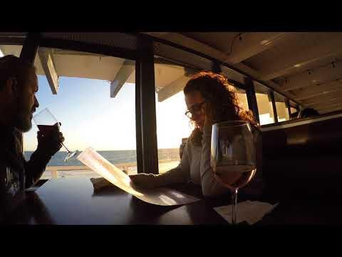 Vlog 1 Gladstones Malibu