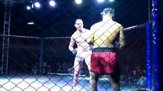 MMA Diario ms 02