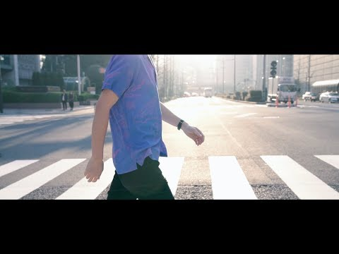 Keishi Tanaka / This Feelin' Only Knows [Official Music Video]