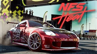 🕹️ S14 COMING TO HEAT & WHERE IS UPDATE 1? - Need for Speed Heat