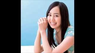 NHK大河ドラマ「花燃ゆ」にレギュラー出演することが話題の女優の宮崎香...