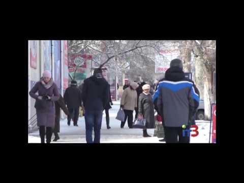 it3ua: В Черноморске начался традиционный весенний двухмесячник по благоустройству