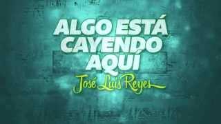 PISTA ALGO ESTÁ CAYENDO AQUI Daniel Reyes