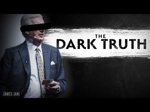 The Dark World of New Age Gurus | Documentary.