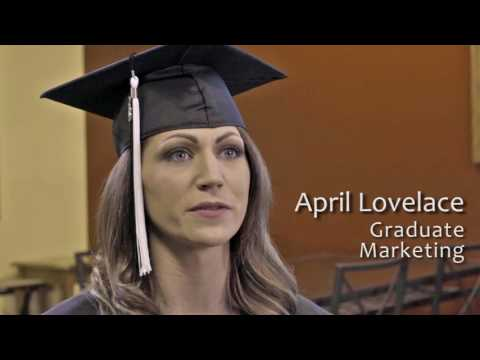 2016 Blackhawk Technical College Graduation