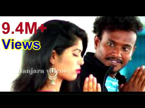 BANJARA NEW FULL HD VIDEO SONG HARI BANGADI VAJARE LAMBADA SONG // BANJARA VIDEOS