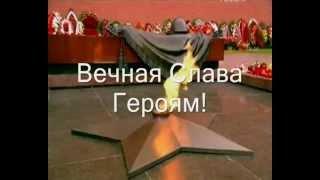 Бейбулатов
