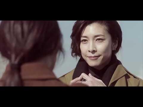 Yoko/Kaede - Mescaline ButterflyKaynak: YouTube · Süre: 5 dakika58 saniye