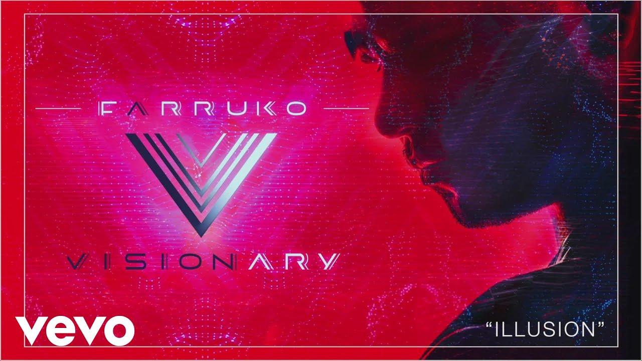 farruko-illusion-cover-audio