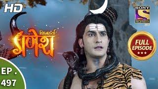 Vighnaharta Ganesh   Full Episodes   Mythological