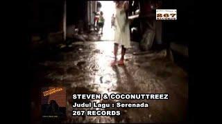 Download lagu StevenCoconuttreez Serenada MP3
