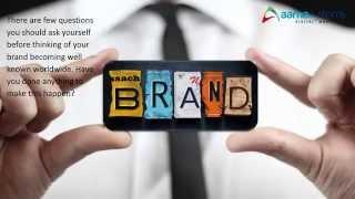 Sip 4 new ways to generate brand awareness globally